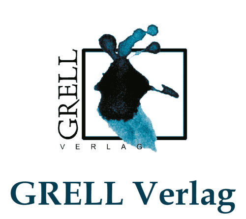 Grell Verlag